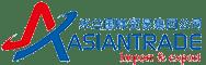 AsianTrade Logo